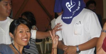 jeunes_evangeliques_vietnamiens_en_france_2006_site_tinlanhparis.com_