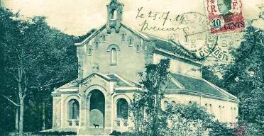 temple_protestant_de_saigon