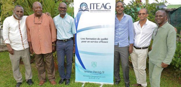 ITEAG-1024x590