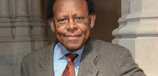 JamesCone