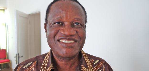 Le-professeur-Alexis-Matangila-Ibwa-UNIKIN-Congo-RDC