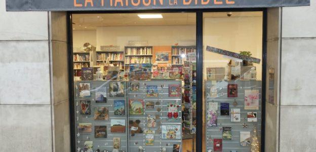 Maison-de-la-Bible-à-Paris-déc-2017-1024x734