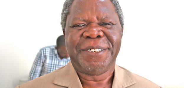 Professeur-Mwene-Batende-1024x692