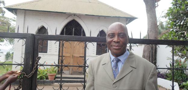 pasteur-Fidele