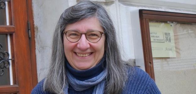 Anne-Ruolt