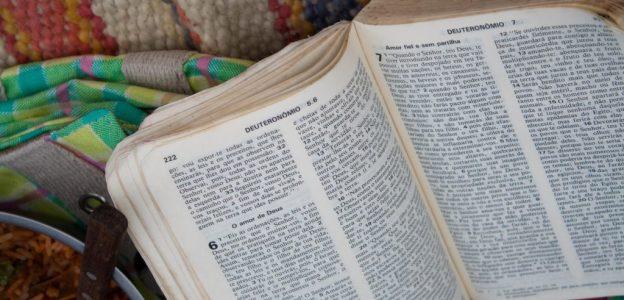Bible-brésilienne-1024x683