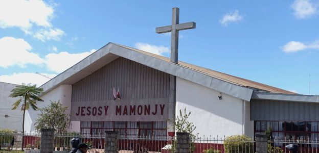 JESOSY-MAMONJY-1024x683