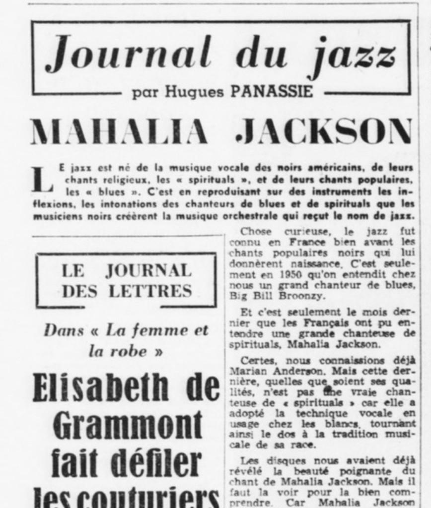 Extrait-journal-Mahalia-52
