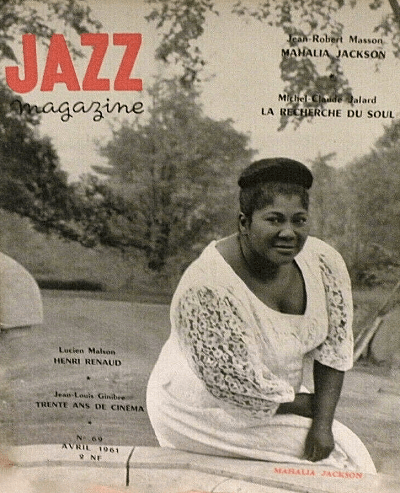 Mahalia-Jackson-1961